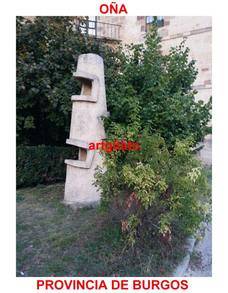 ona-burgos-provincia-de-burgos-artgitato-6