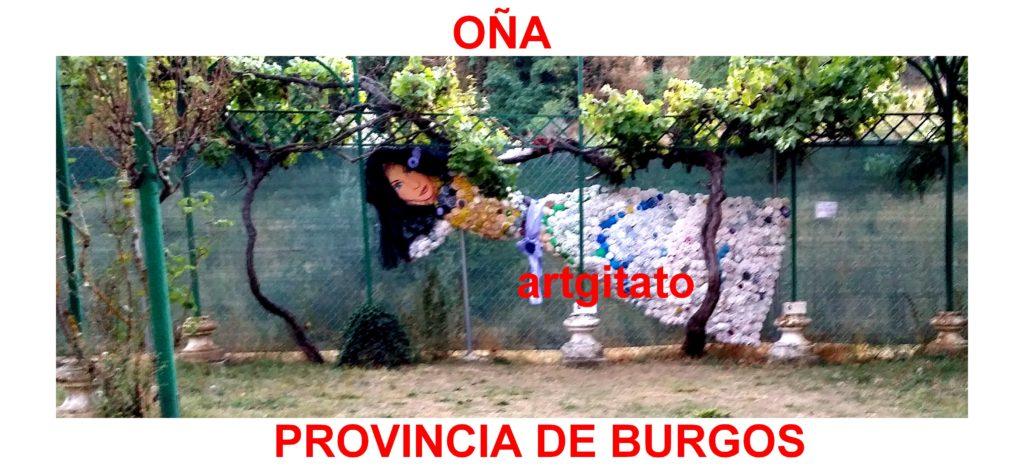 ona-burgos-provincia-de-burgos-artgitato-7