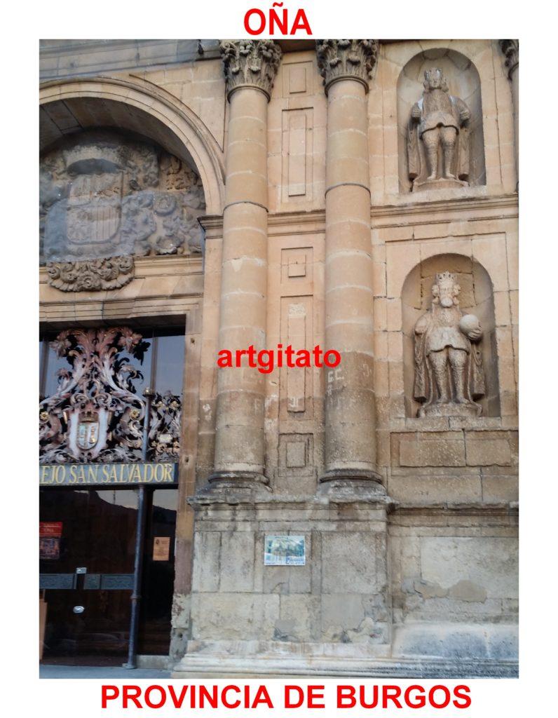 ona-burgos-provincia-de-burgos-artgitato-8