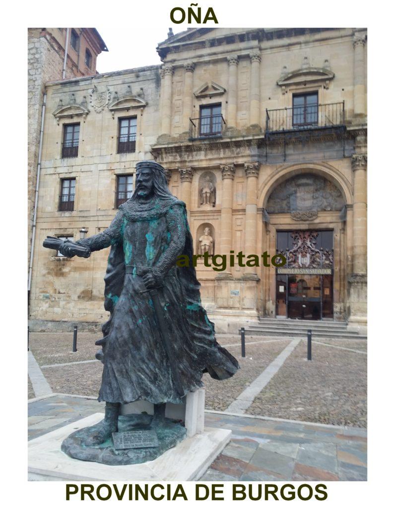 ona-burgos-provincia-de-burgos-artgitato-9