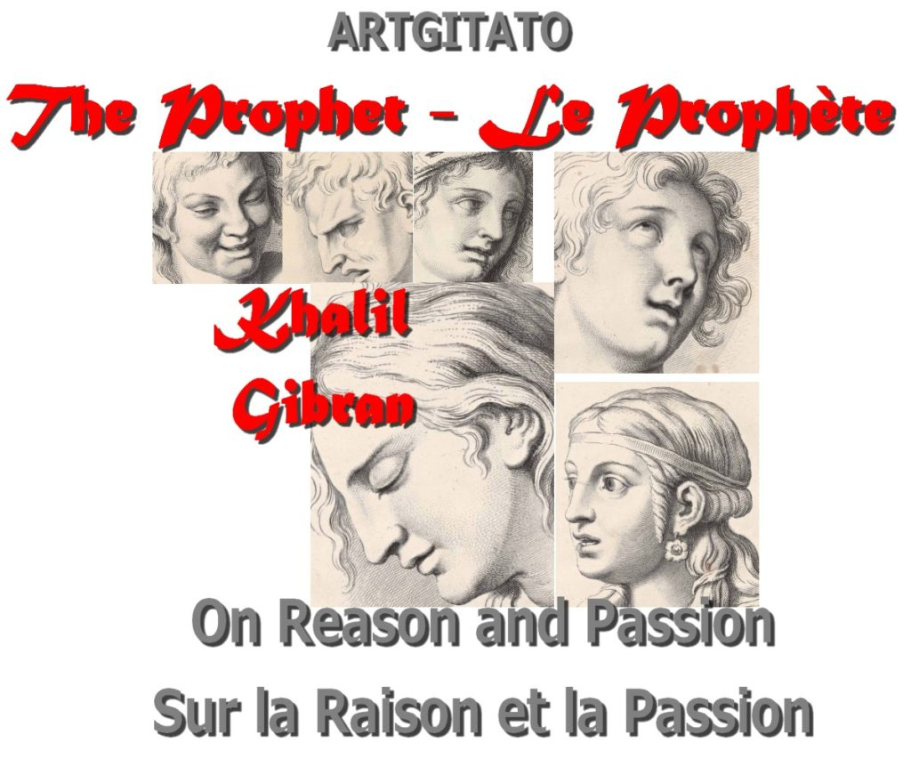 on-reason-and-passion-khalil-gibran-artgitato-dessins-de-charles-le-brun