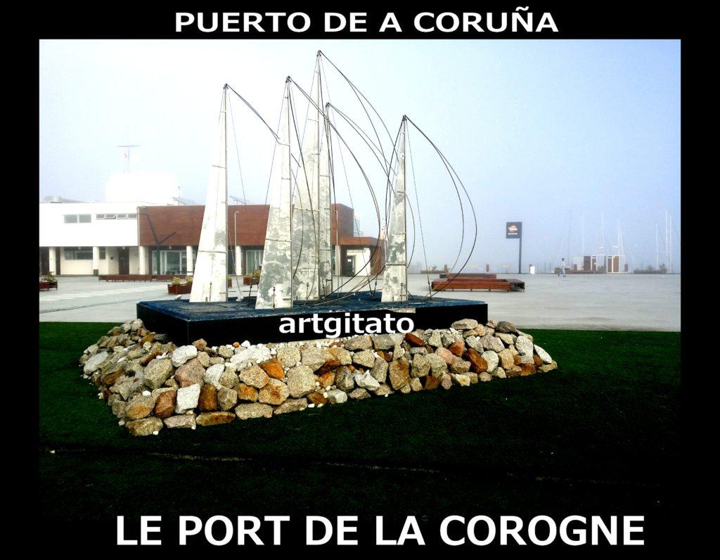 puerto-de-a-coruna-le-port-de-la-corogne-artgitato-1