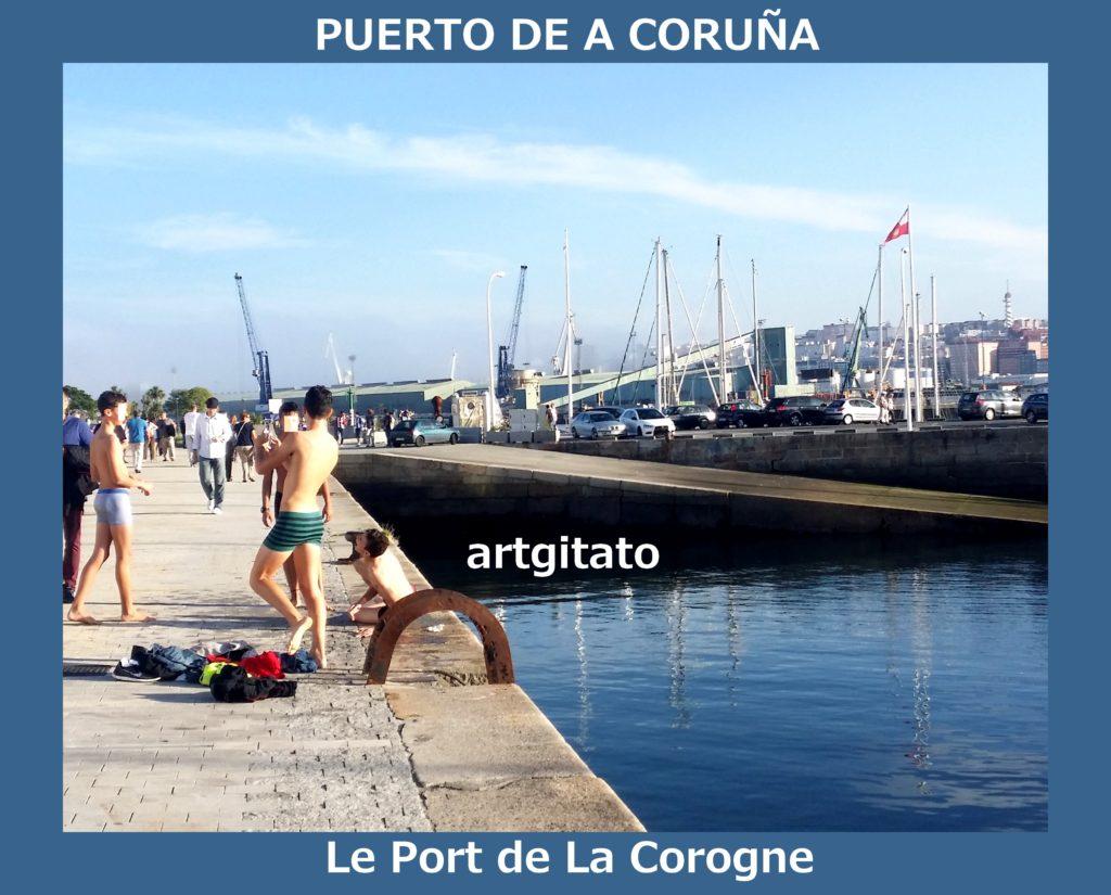 puerto-de-a-coruna-le-port-de-la-corogne-artgitato-10