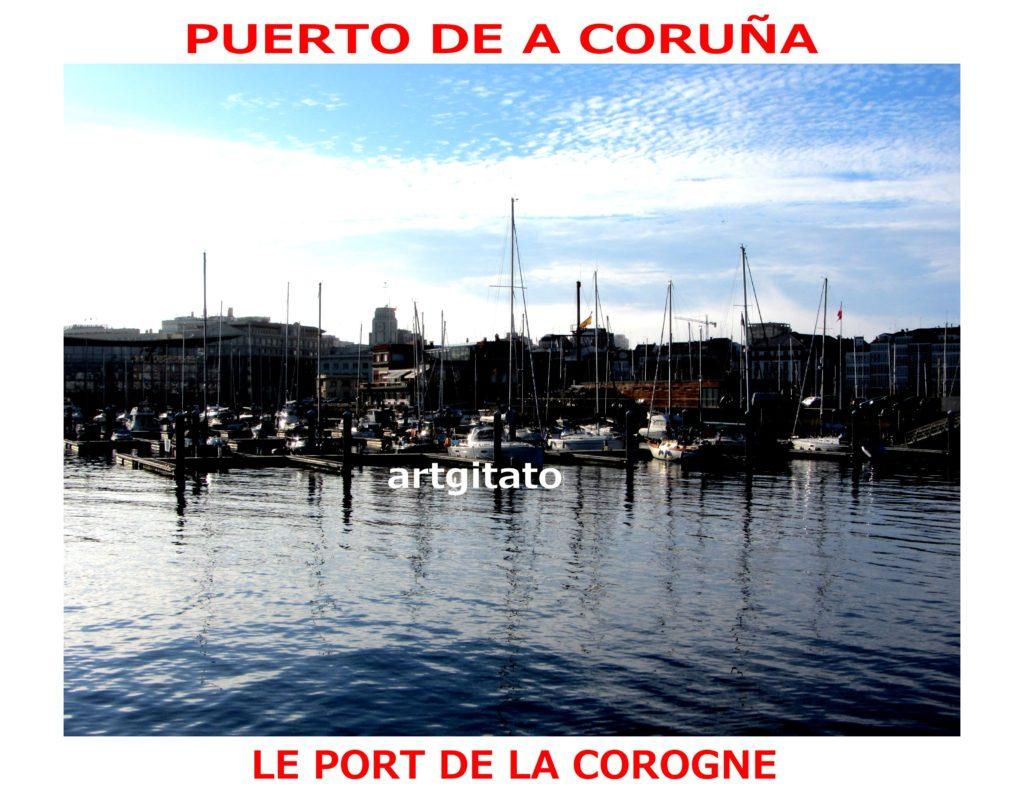puerto-de-a-coruna-le-port-de-la-corogne-artgitato-12