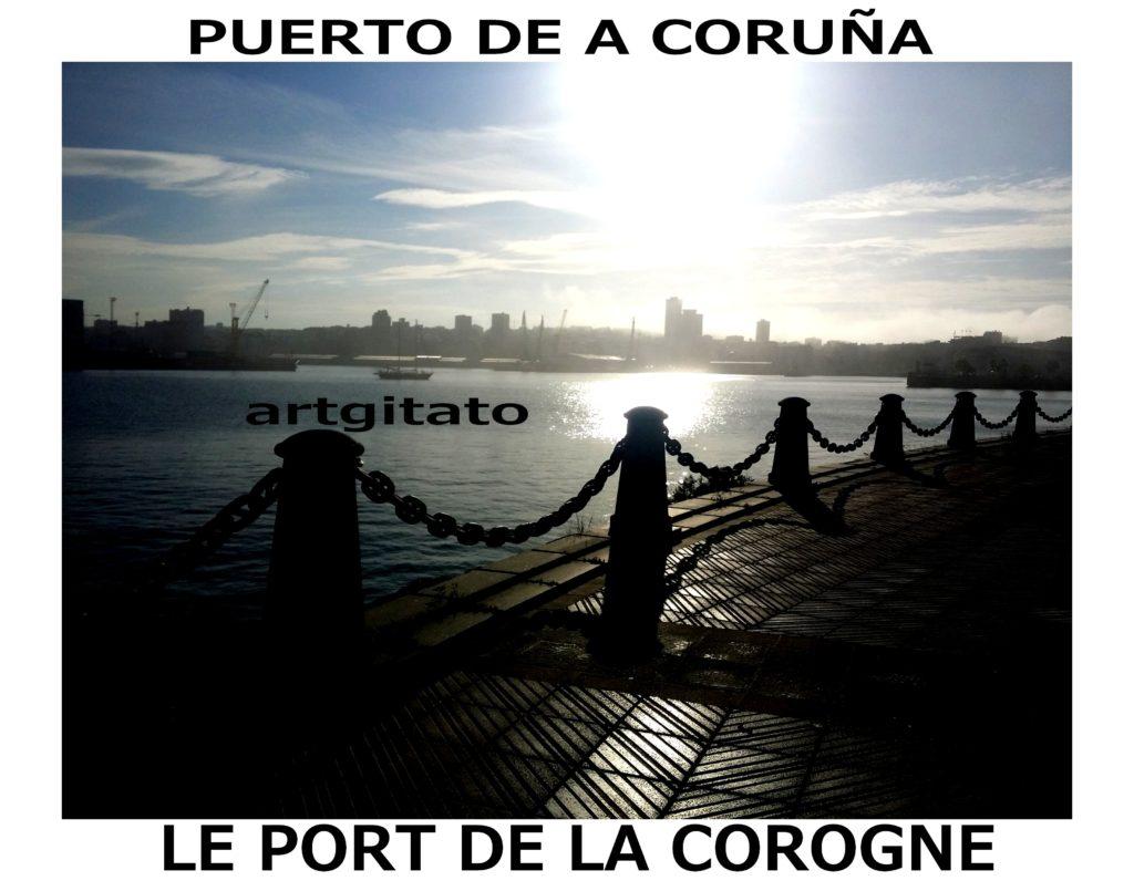 puerto-de-a-coruna-le-port-de-la-corogne-artgitato-2