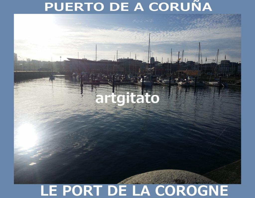 puerto-de-a-coruna-le-port-de-la-corogne-artgitato-4