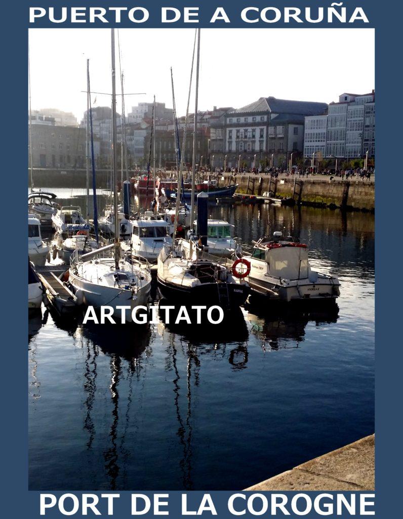 puerto-de-a-coruna-le-port-de-la-corogne-artgitato-9
