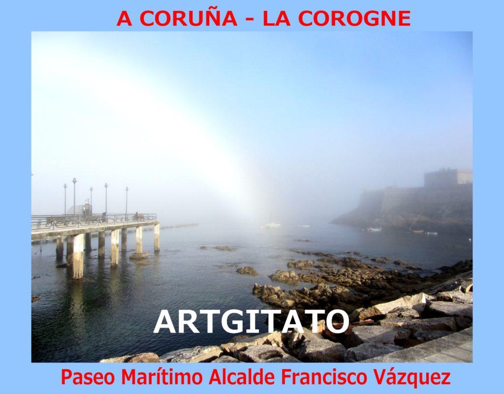 paseo-maritimo-alcalde-francisco-vazquez-a-coruna-la-corogne-artgitato-2