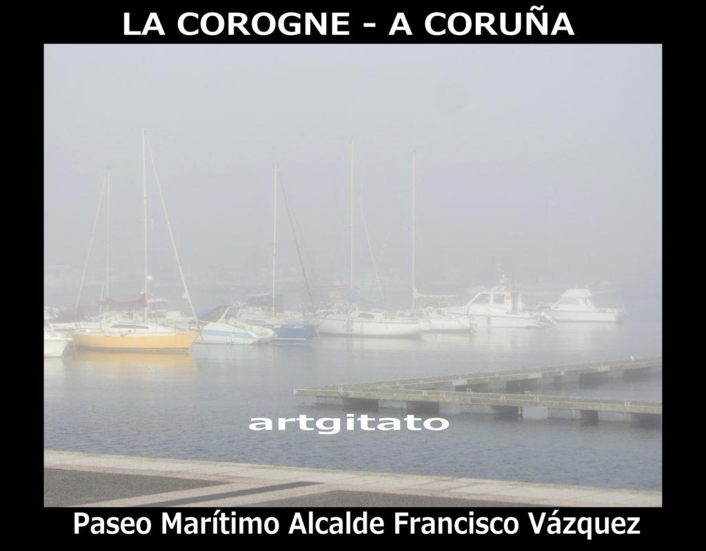 paseo-maritimo-alcalde-francisco-vazquez-a-coruna-la-corogne-artgitato-3