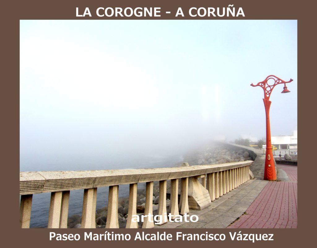 paseo-maritimo-alcalde-francisco-vazquez-a-coruna-la-corogne-artgitato-4