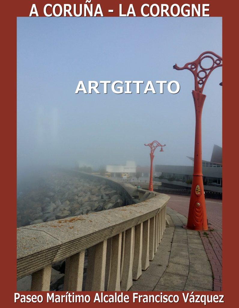 paseo-maritimo-alcalde-francisco-vazquez-a-coruna-la-corogne-artgitato