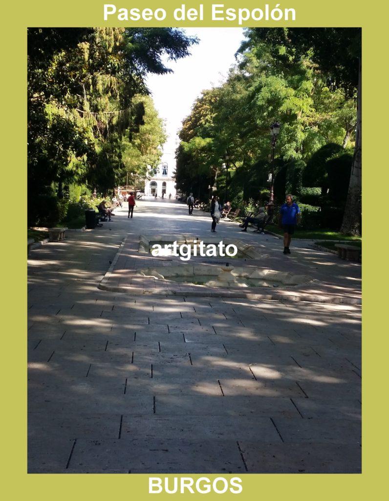 paseo-del-espolon-burgos-12
