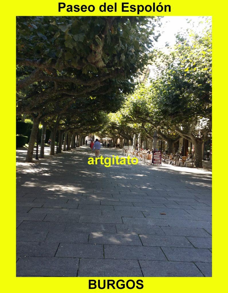 paseo-del-espolon-burgos-2