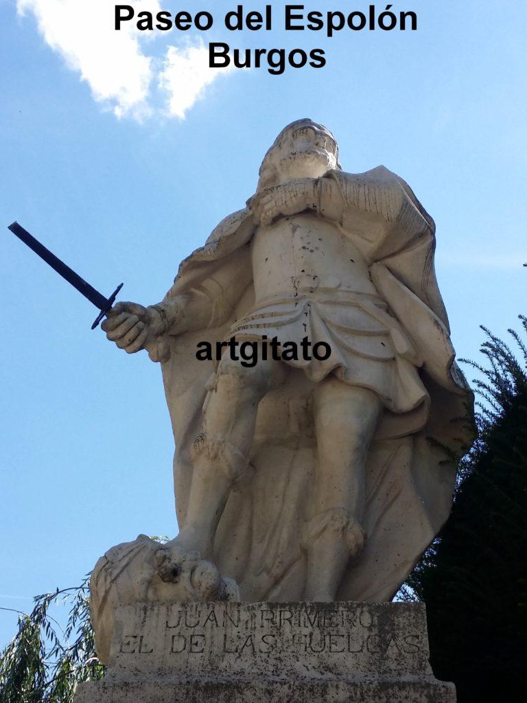 paseo-del-espolon-burgos-7