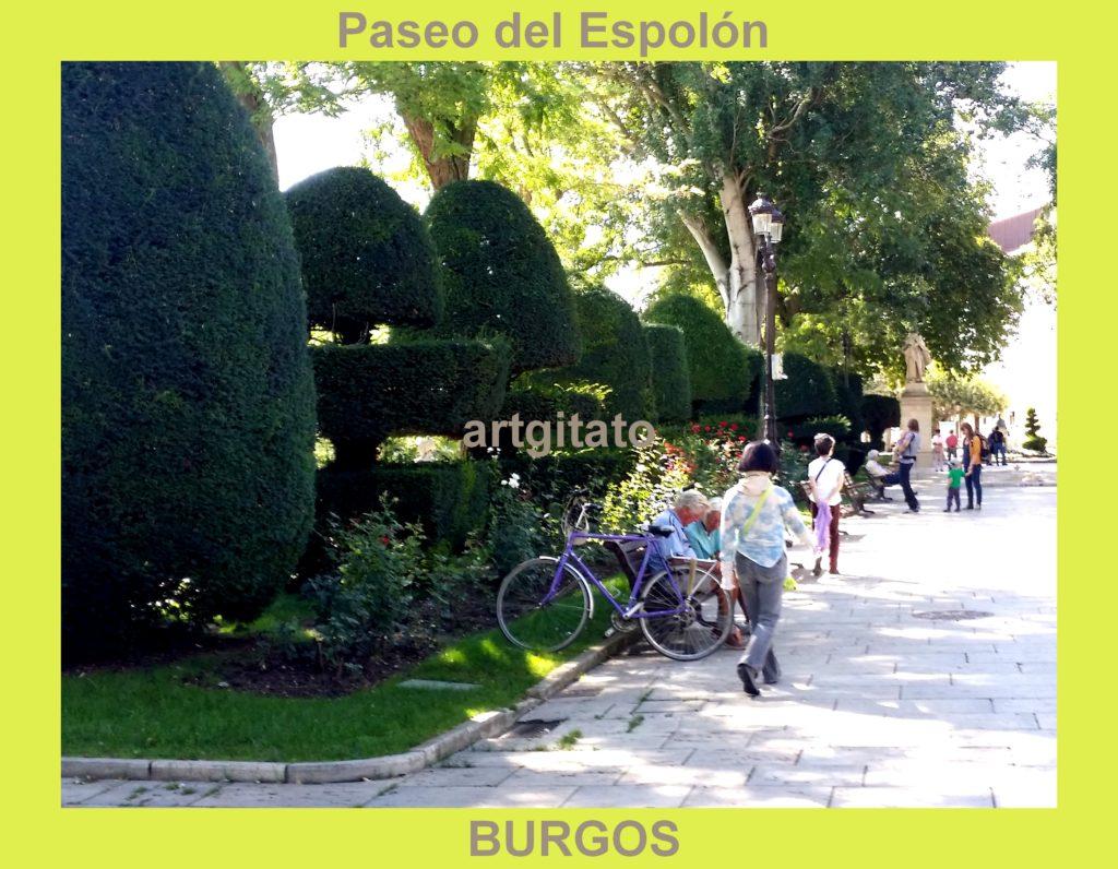 paseo-del-espolon-burgos-8
