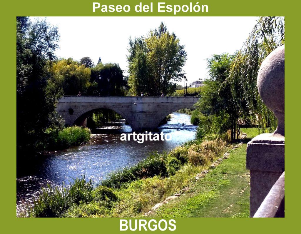 paseo-del-espolon-burgos-9