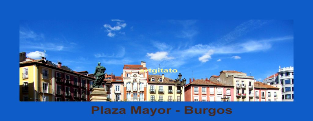 plaza-mayor-burgos-artgitato-9