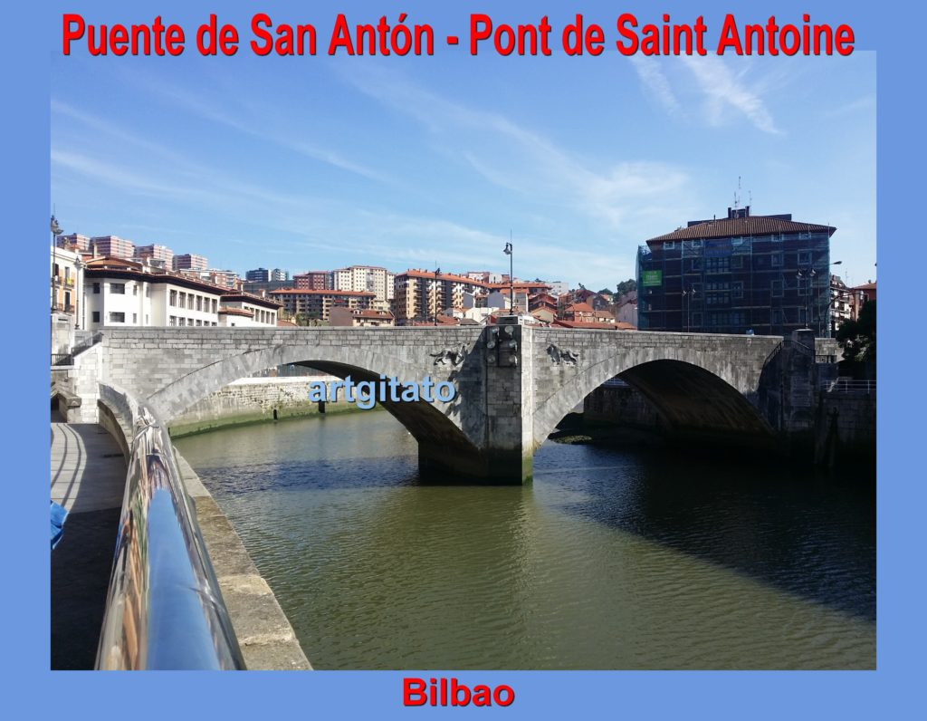 pont-de-saint-antoine-puente-de-san-anton-bilbao-espagne-artgitato-1