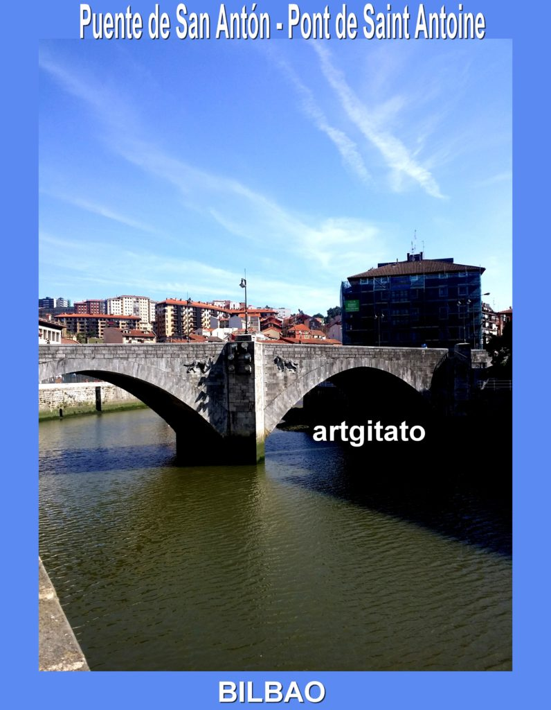pont-de-saint-antoine-puente-de-san-anton-bilbao-espagne-artgitato-2