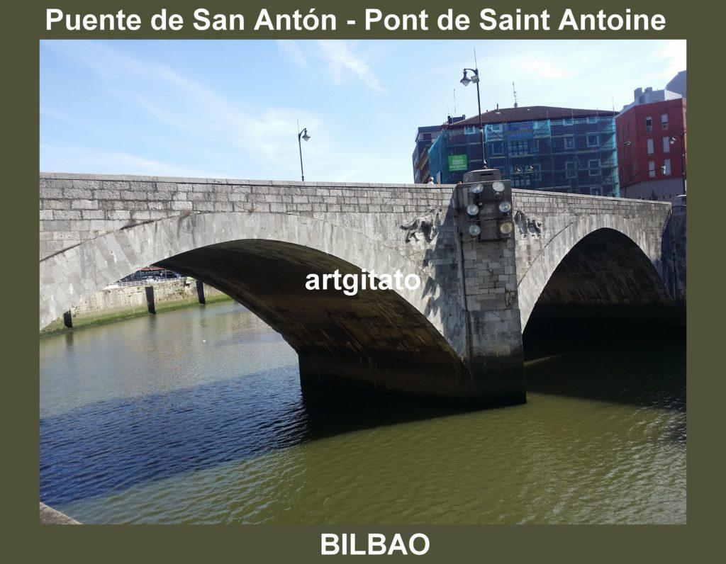 pont-de-saint-antoine-puente-de-san-anton-bilbao-espagne-artgitato-4