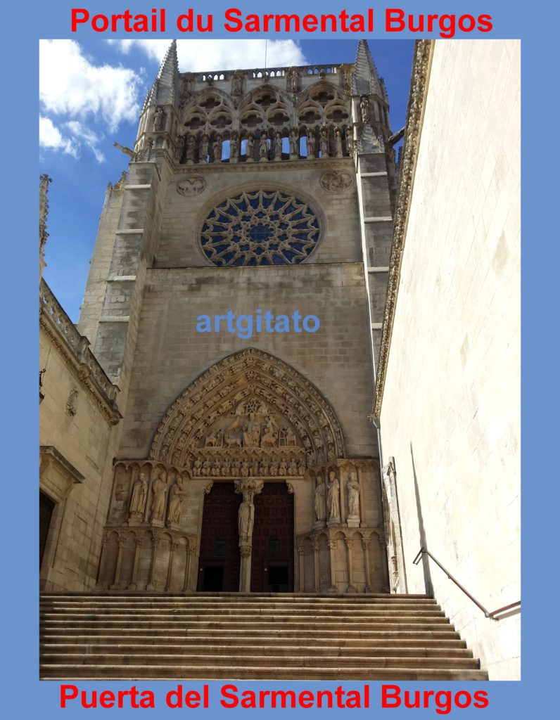 portail-du-sarmental-puerta-del-sarmental-porte-du-serment-cathedrale-de-burgos-artgitato-1