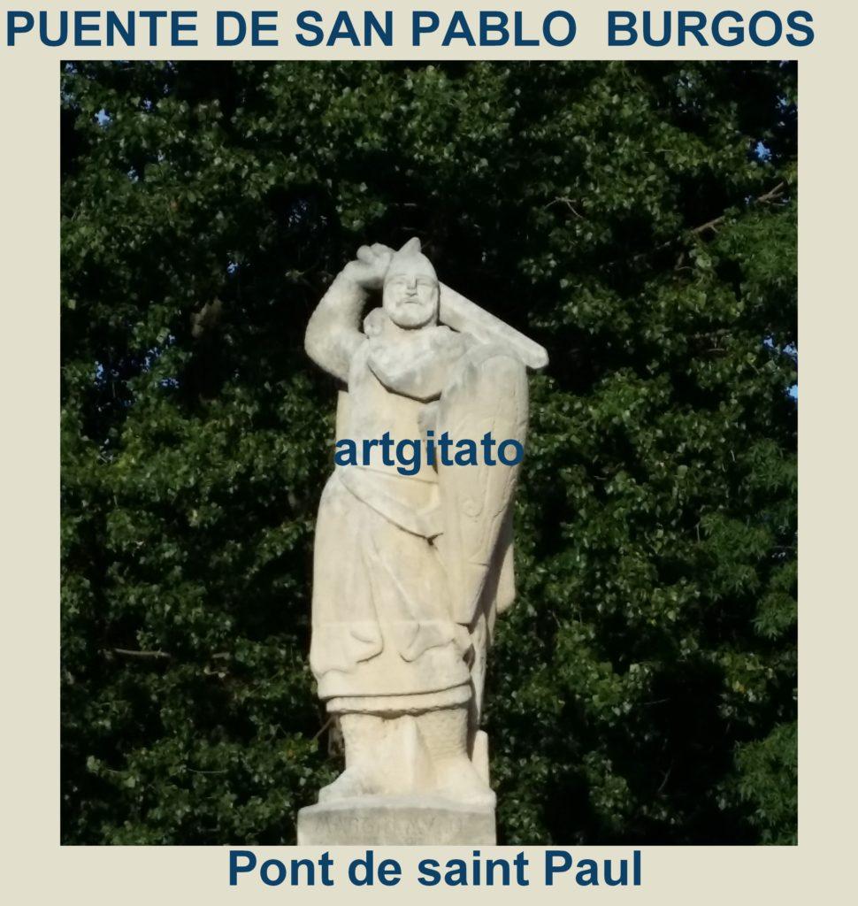 puente-de-san-pablo-burgos-pont-de-saint-paul-artgitato-13