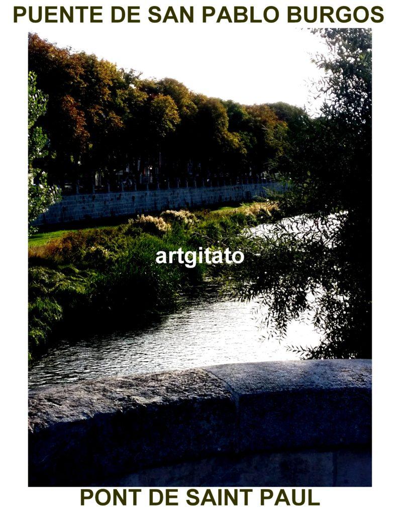 puente-de-san-pablo-burgos-pont-de-saint-paul-artgitato-8