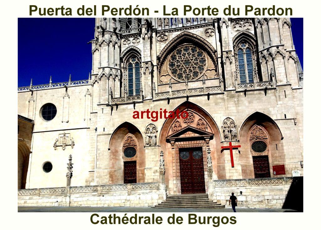 puerta-del-perdon-la-porte-du-pardon-fachada-principal-de-la-catedral-de-burgos-facade-principale-cathedrale-de-burgos-fachada-occidental-2