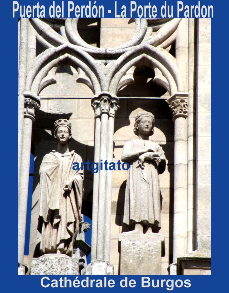 puerta-del-perdon-la-porte-du-pardon-fachada-principal-de-la-catedral-de-burgos-facade-principale-cathedrale-de-burgos-fachada-occidental-24
