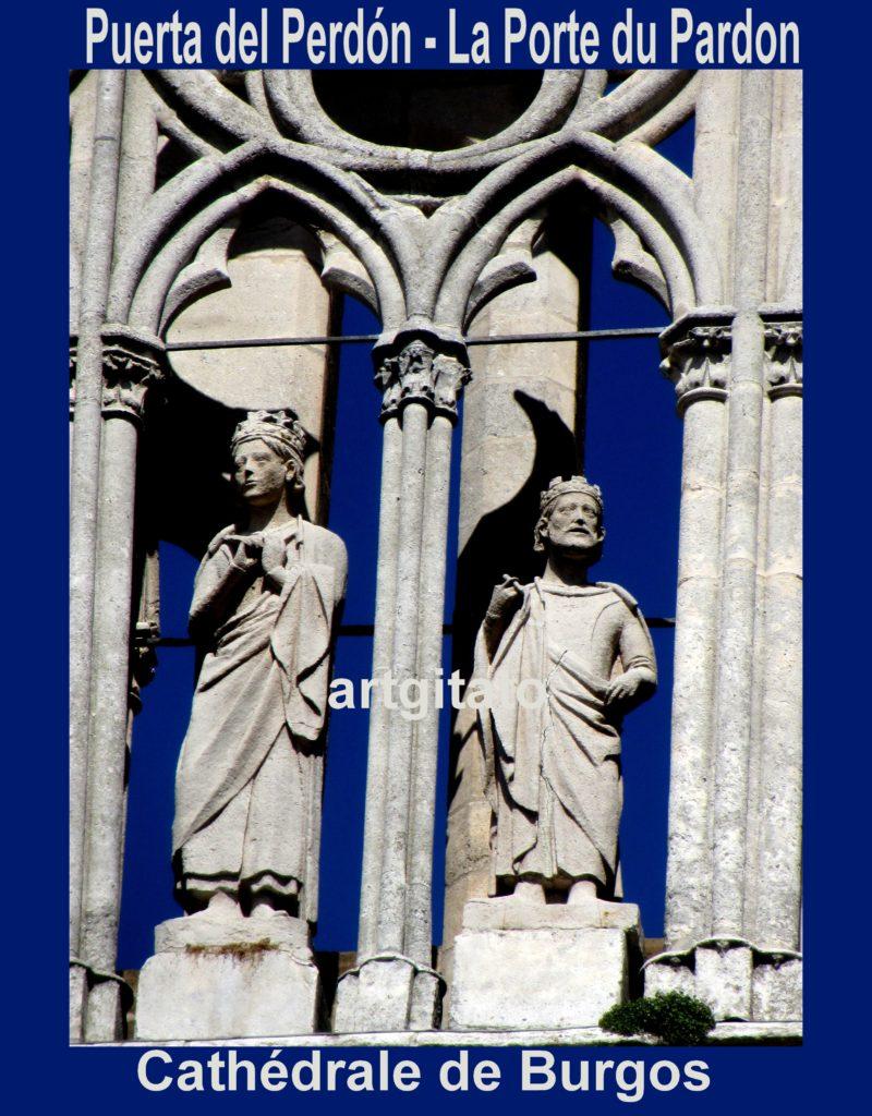 puerta-del-perdon-la-porte-du-pardon-fachada-principal-de-la-catedral-de-burgos-facade-principale-cathedrale-de-burgos-fachada-occidental-26
