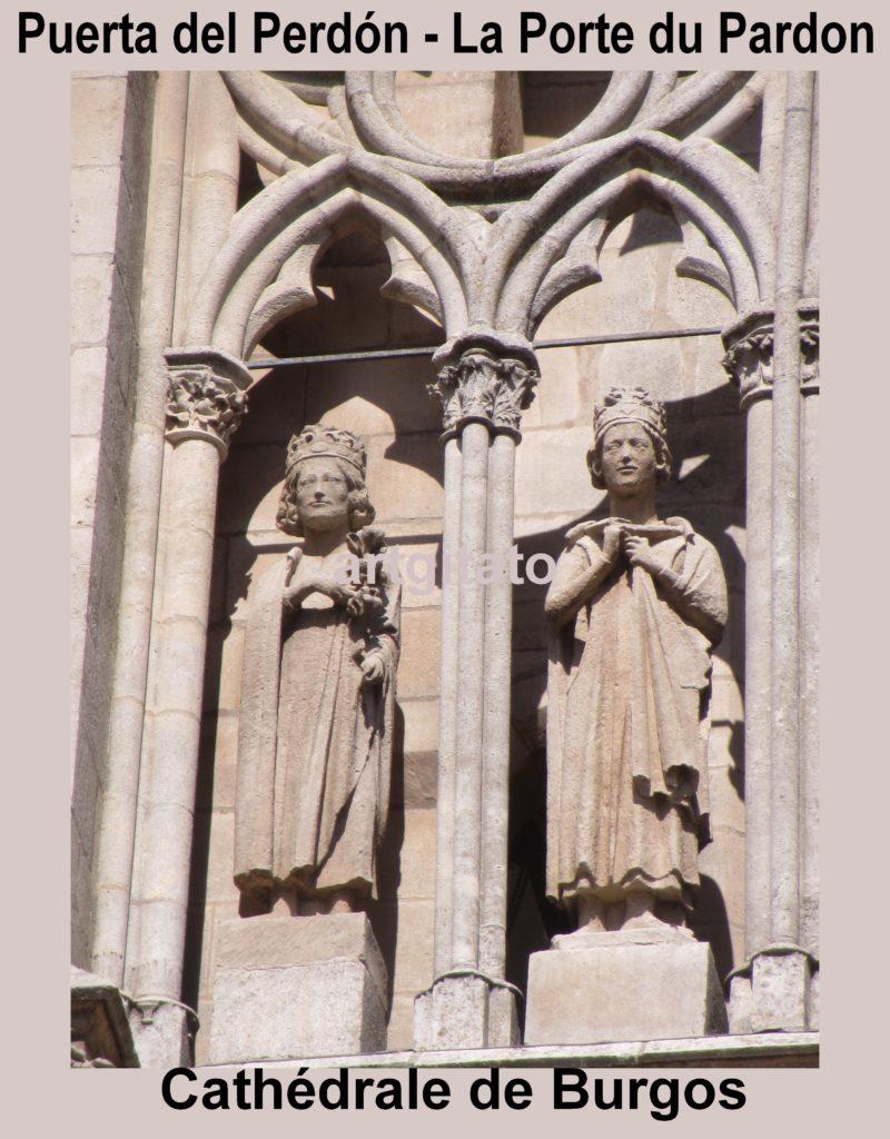 puerta-del-perdon-la-porte-du-pardon-fachada-principal-de-la-catedral-de-burgos-facade-principale-cathedrale-de-burgos-fachada-occidental-27