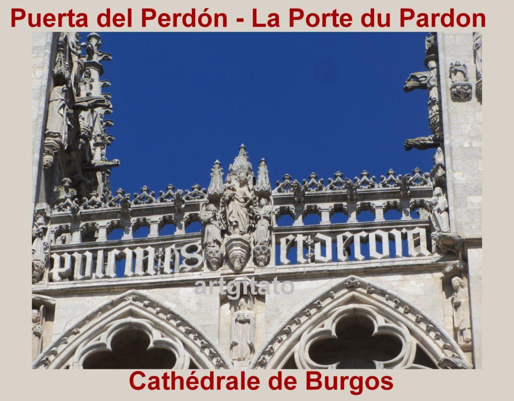 puerta-del-perdon-la-porte-du-pardon-fachada-principal-de-la-catedral-de-burgos-facade-principale-cathedrale-de-burgos-fachada-occidental-28