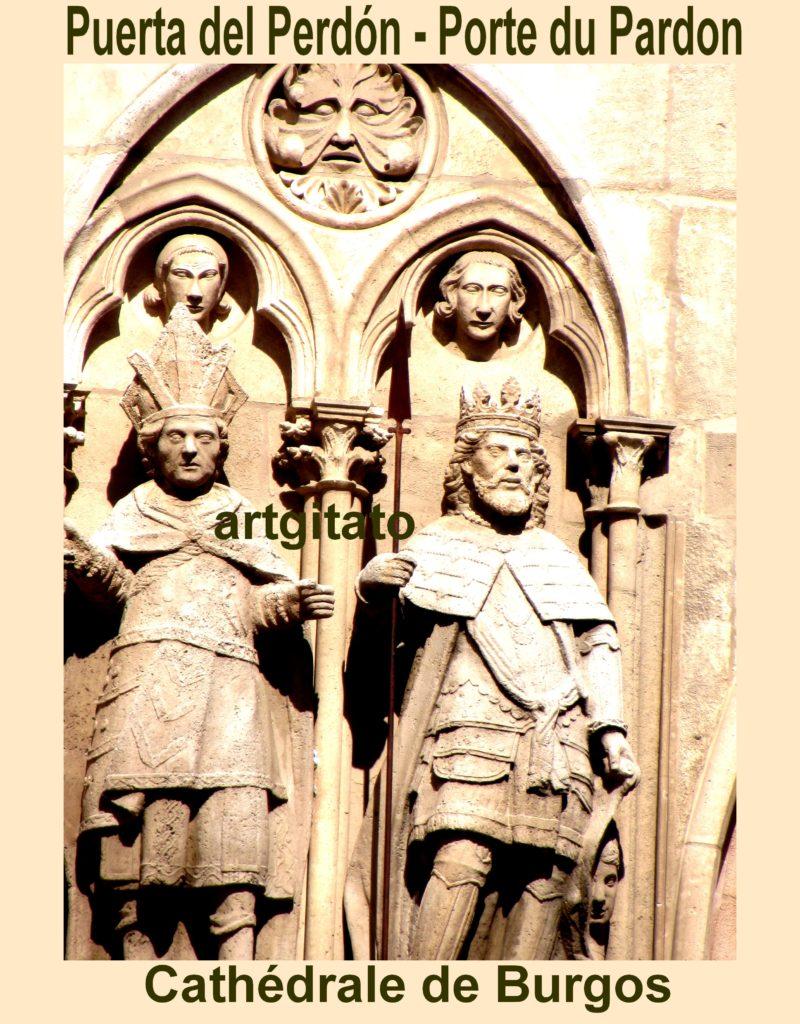 puerta-del-perdon-la-porte-du-pardon-fachada-principal-de-la-catedral-de-burgos-facade-principale-cathedrale-de-burgos-fachada-occidental-29