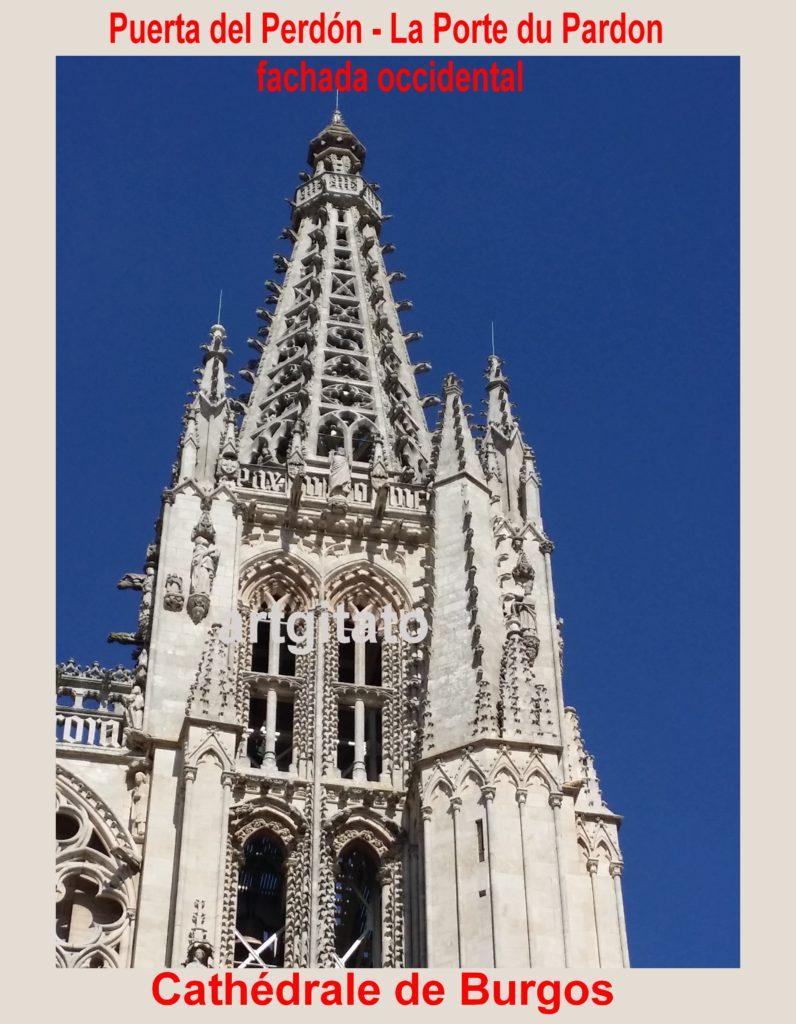 puerta-del-perdon-la-porte-du-pardon-fachada-principal-de-la-catedral-de-burgos-facade-principale-cathedrale-de-burgos-fachada-occidental-3
