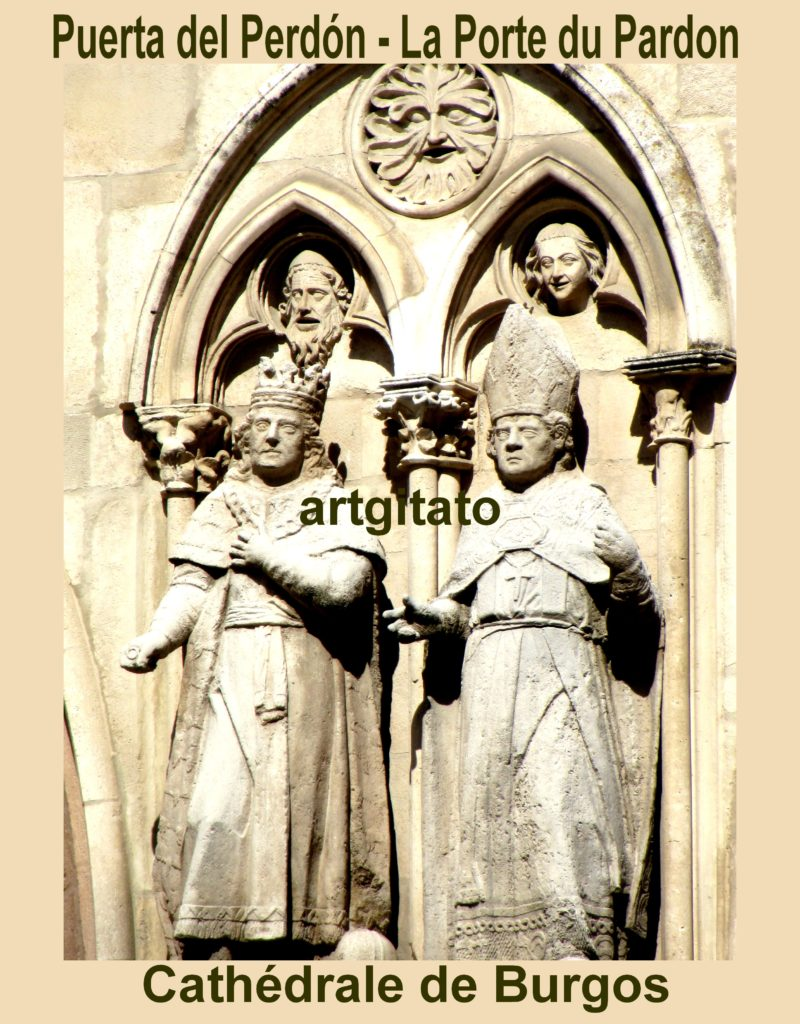 puerta-del-perdon-la-porte-du-pardon-fachada-principal-de-la-catedral-de-burgos-facade-principale-cathedrale-de-burgos-fachada-occidental-30