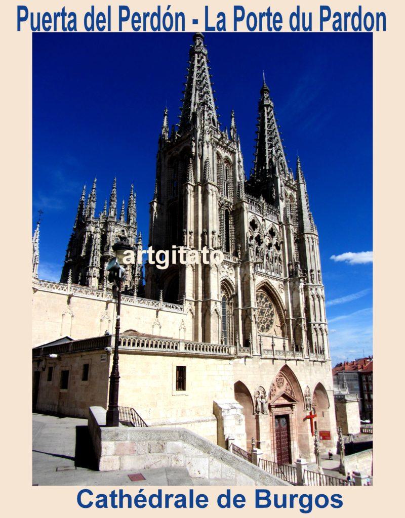 puerta-del-perdon-la-porte-du-pardon-fachada-principal-de-la-catedral-de-burgos-facade-principale-cathedrale-de-burgos-fachada-occidental-32