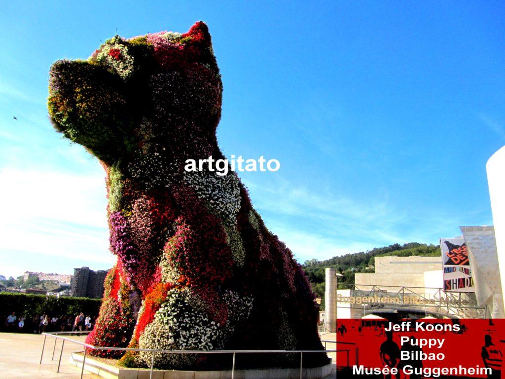 puppy-jeff-koons-musee-guggenheim-bilbao-artgitato-espagne-ange-gardien-1