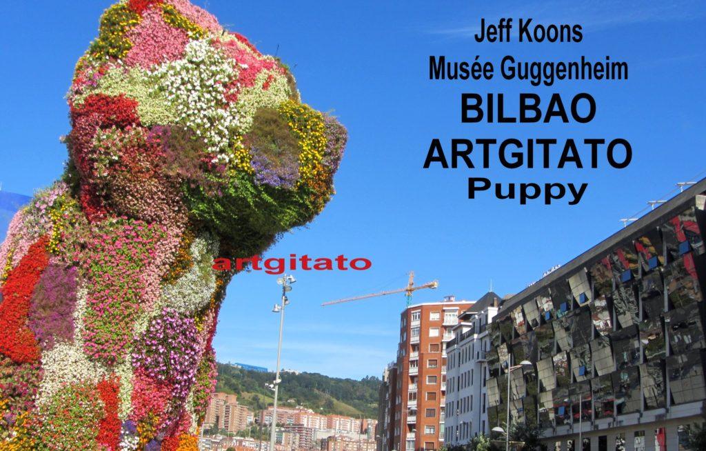 puppy-jeff-koons-musee-guggenheim-bilbao-artgitato-espagne-ange-gardien-5