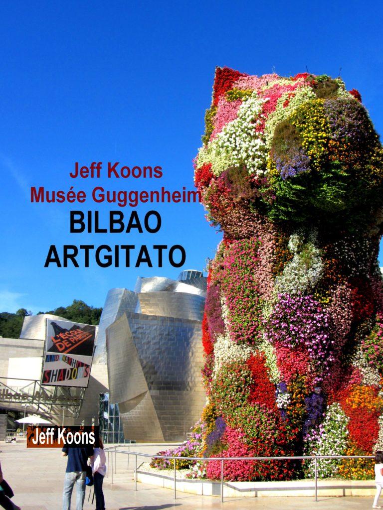 puppy-jeff-koons-musee-guggenheim-bilbao-artgitato-espagne-ange-gardien-6