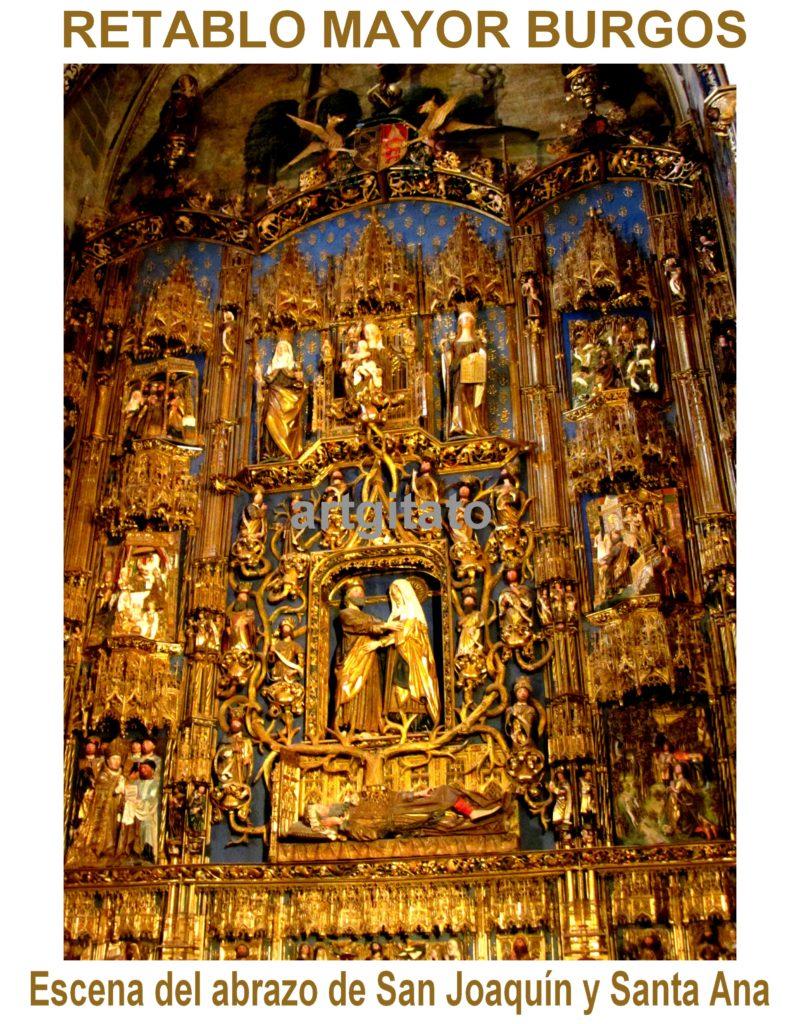 retablo-mayor-burgos-escena-del-abrazo-de-san-joaquin-y-santa-ana-scene-du-baiser-de-saint-joachim-et-sainte-anne-artgitato-1