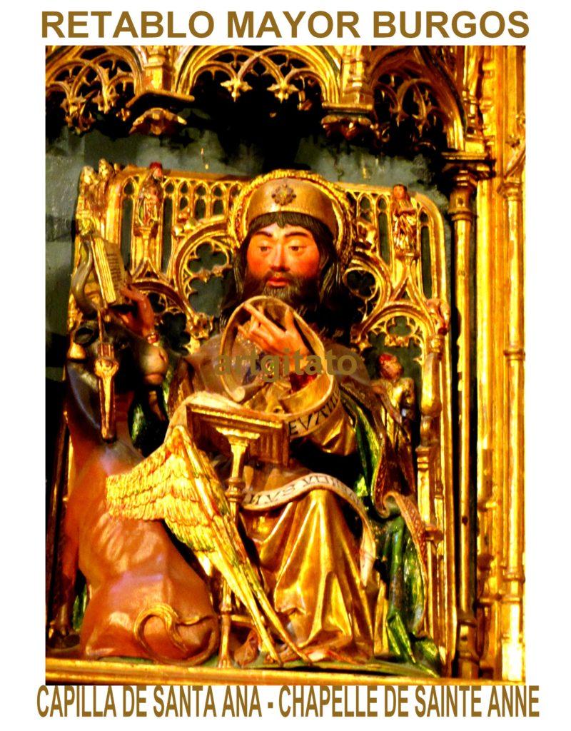 retablo-mayor-burgos-escena-del-abrazo-de-san-joaquin-y-santa-ana-scene-du-baiser-de-saint-joachim-et-sainte-anne-artgitato-10