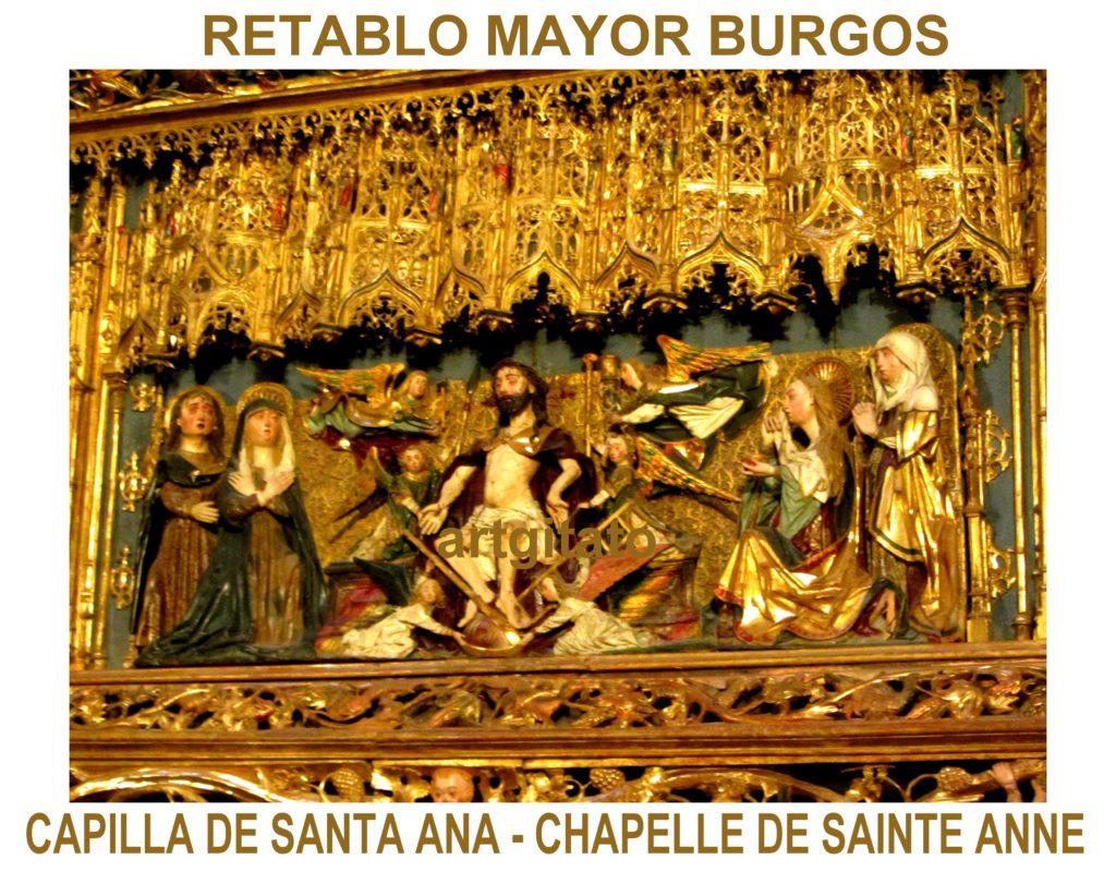 retablo-mayor-burgos-escena-del-abrazo-de-san-joaquin-y-santa-ana-scene-du-baiser-de-saint-joachim-et-sainte-anne-artgitato-12