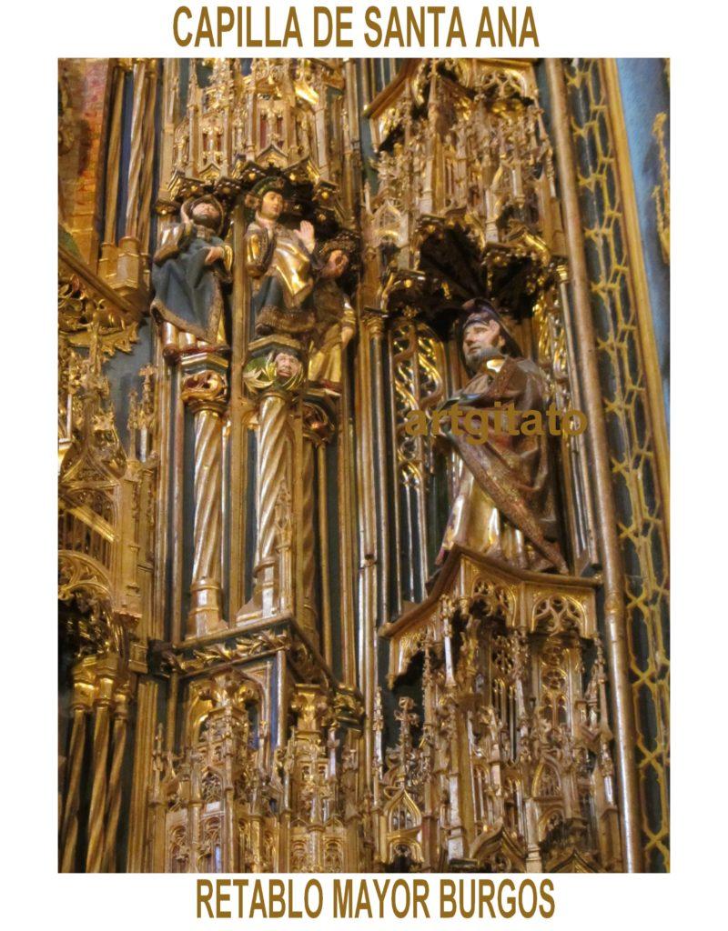 retablo-mayor-burgos-escena-del-abrazo-de-san-joaquin-y-santa-ana-scene-du-baiser-de-saint-joachim-et-sainte-anne-artgitato-13