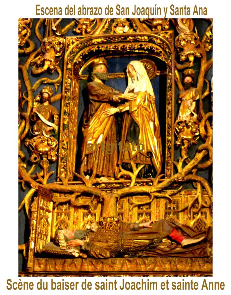 retablo-mayor-burgos-escena-del-abrazo-de-san-joaquin-y-santa-ana-scene-du-baiser-de-saint-joachim-et-sainte-anne-artgitato-2