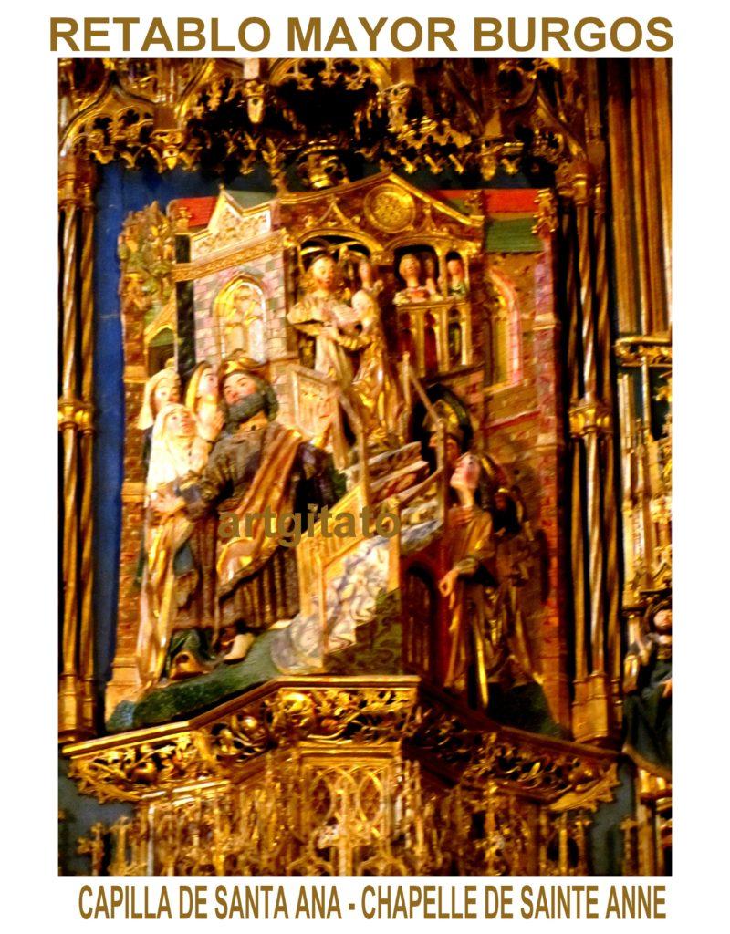 retablo-mayor-burgos-escena-del-abrazo-de-san-joaquin-y-santa-ana-scene-du-baiser-de-saint-joachim-et-sainte-anne-artgitato-3