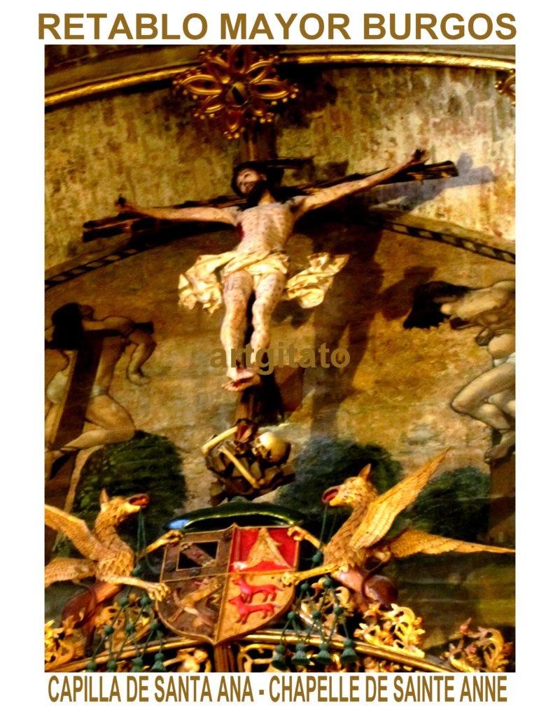 retablo-mayor-burgos-escena-del-abrazo-de-san-joaquin-y-santa-ana-scene-du-baiser-de-saint-joachim-et-sainte-anne-artgitato-4