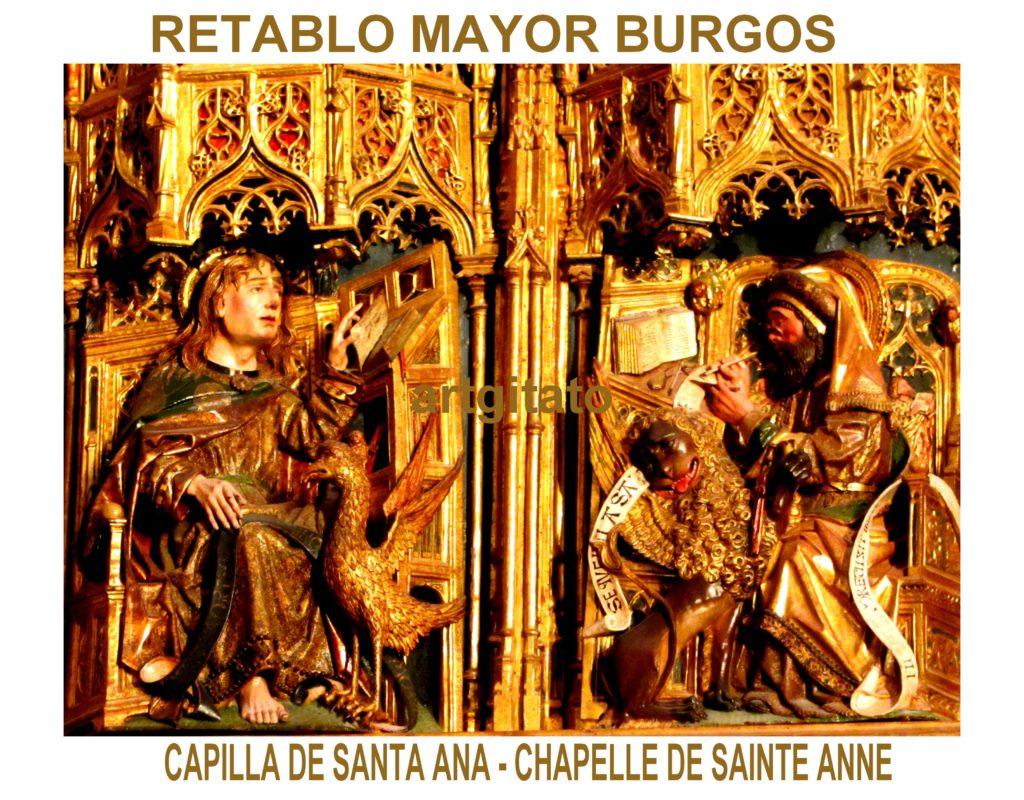 retablo-mayor-burgos-escena-del-abrazo-de-san-joaquin-y-santa-ana-scene-du-baiser-de-saint-joachim-et-sainte-anne-artgitato-5