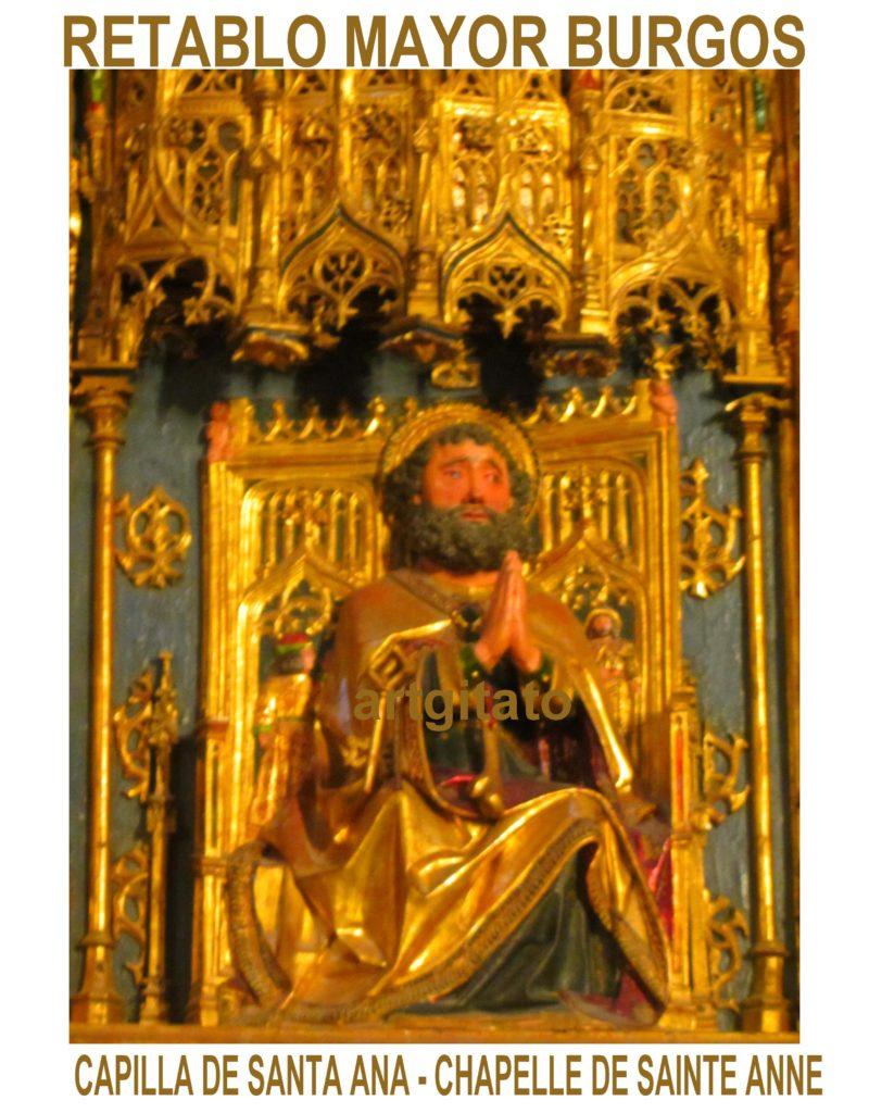 retablo-mayor-burgos-escena-del-abrazo-de-san-joaquin-y-santa-ana-scene-du-baiser-de-saint-joachim-et-sainte-anne-artgitato-6