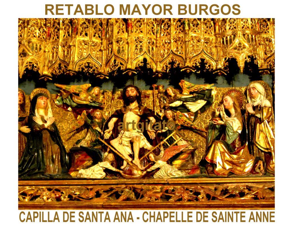 retablo-mayor-burgos-escena-del-abrazo-de-san-joaquin-y-santa-ana-scene-du-baiser-de-saint-joachim-et-sainte-anne-artgitato-7
