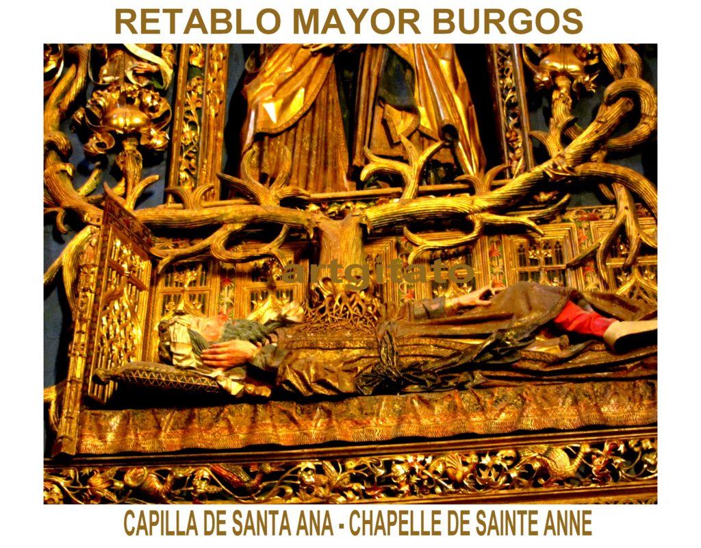 retablo-mayor-burgos-escena-del-abrazo-de-san-joaquin-y-santa-ana-scene-du-baiser-de-saint-joachim-et-sainte-anne-artgitato-8